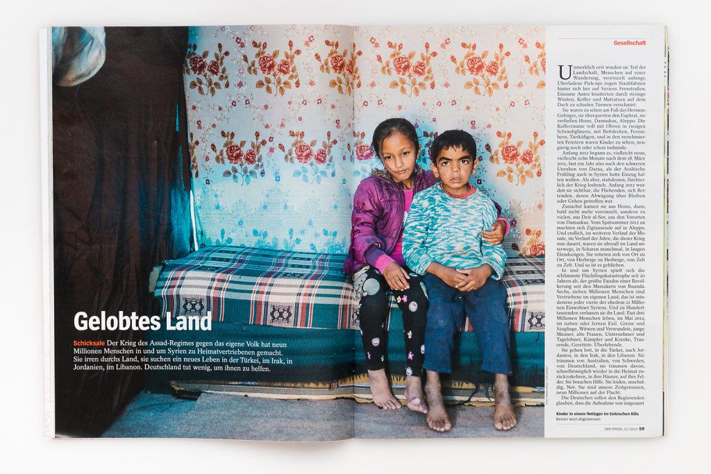 FabianWeiss-Tearsheet-1405-SPIEGEL-SyrischeFluechtlinge-02.jpg