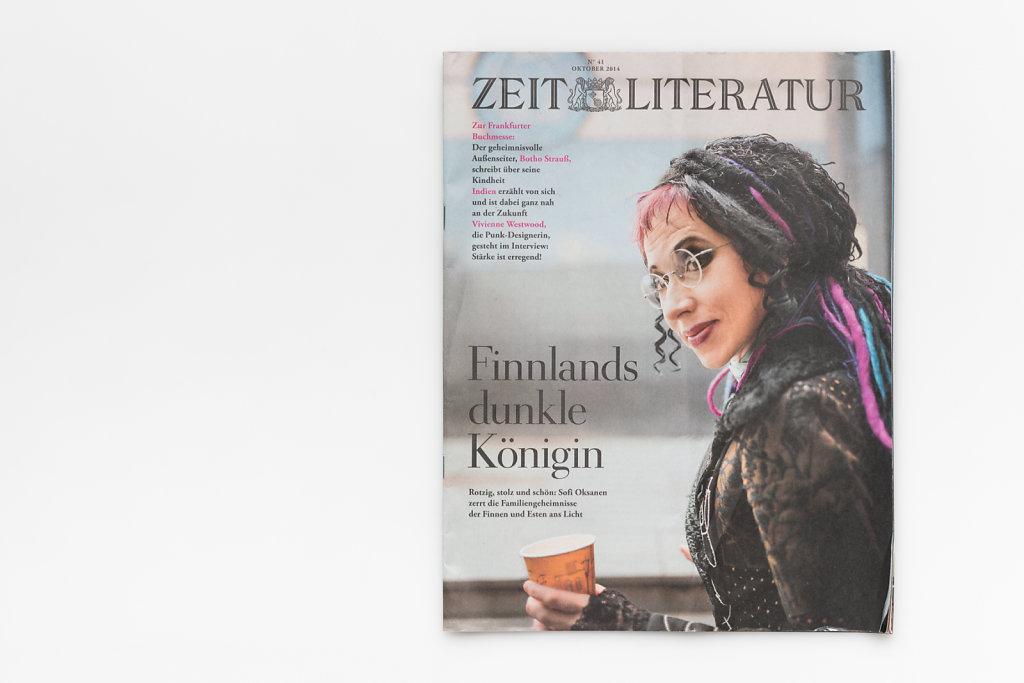 FabianWeiss-Tearsheet-ZEIT-SofiOksanen-02.jpg