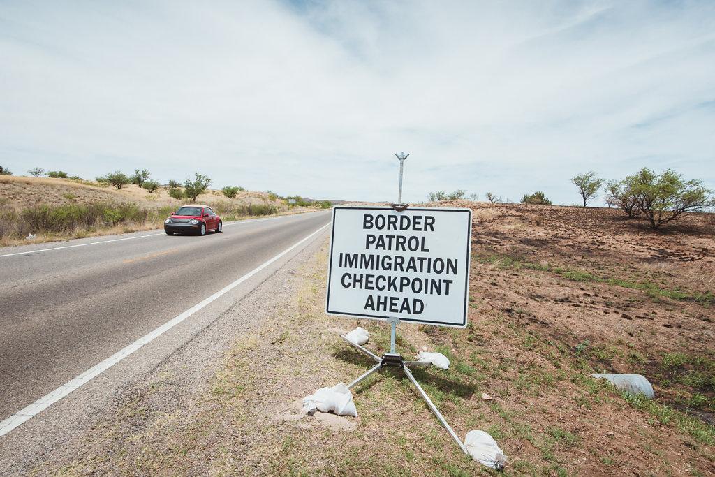 FabianWeiss-BorderMexicoUSA-02.jpg