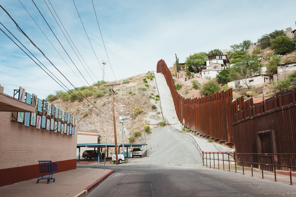 FabianWeiss-BorderMexicoUSA-04.jpg