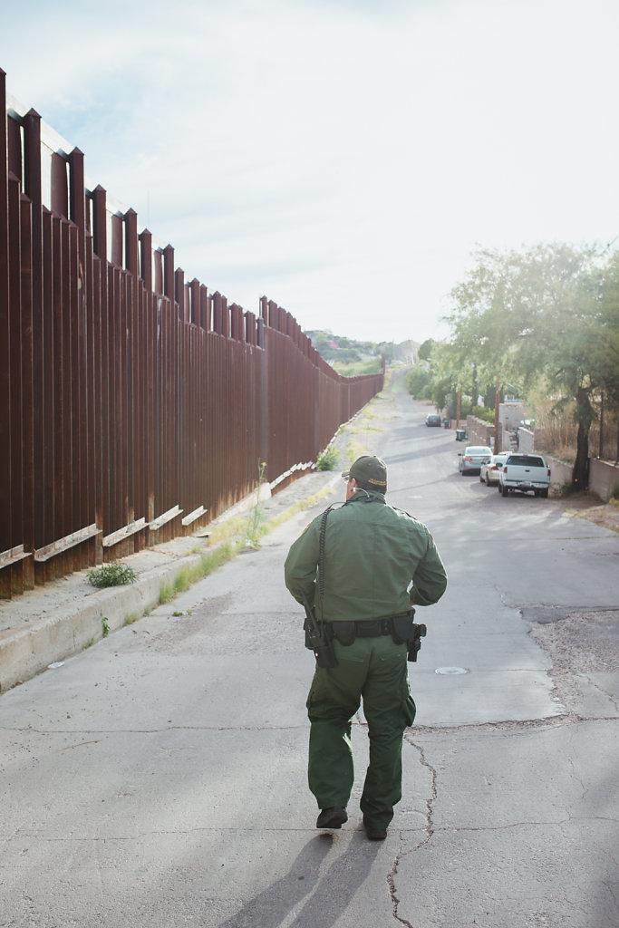 FabianWeiss-BorderMexicoUSA-07.jpg
