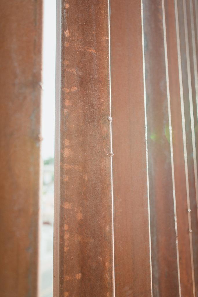 FabianWeiss-BorderMexicoUSA-08.jpg