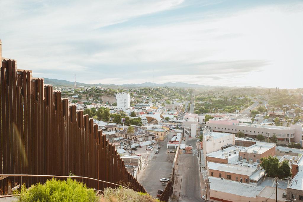FabianWeiss-BorderMexicoUSA-10.jpg
