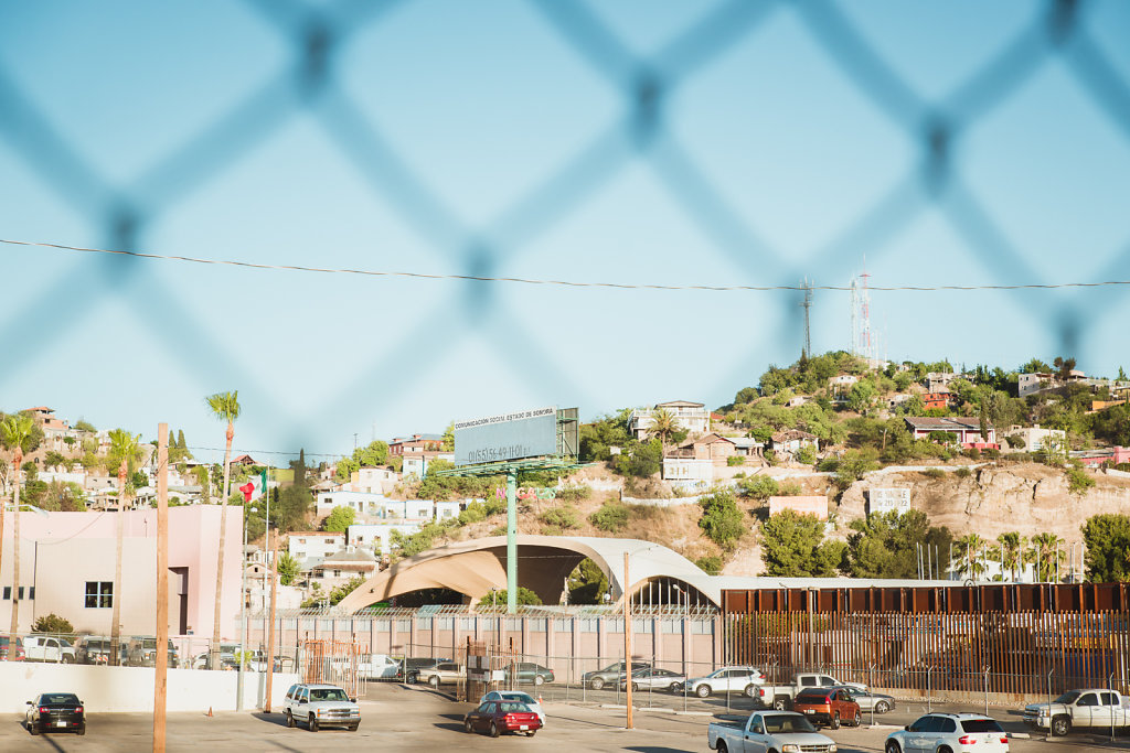 FabianWeiss-BorderMexicoUSA-55.jpg