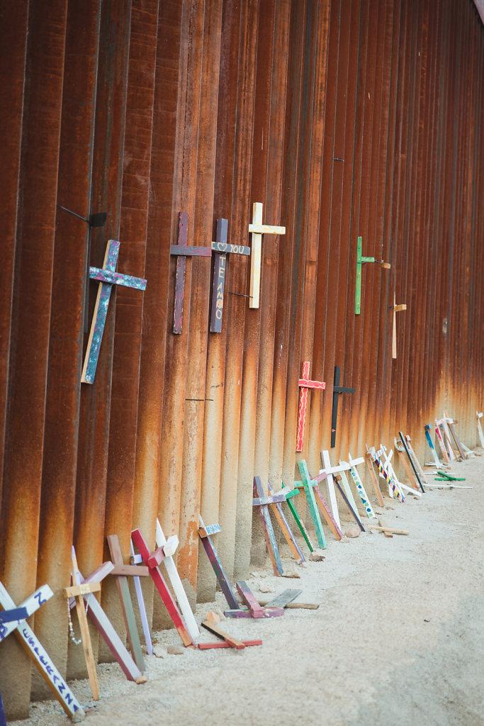 FabianWeiss-BorderMexicoUSA-134.jpg