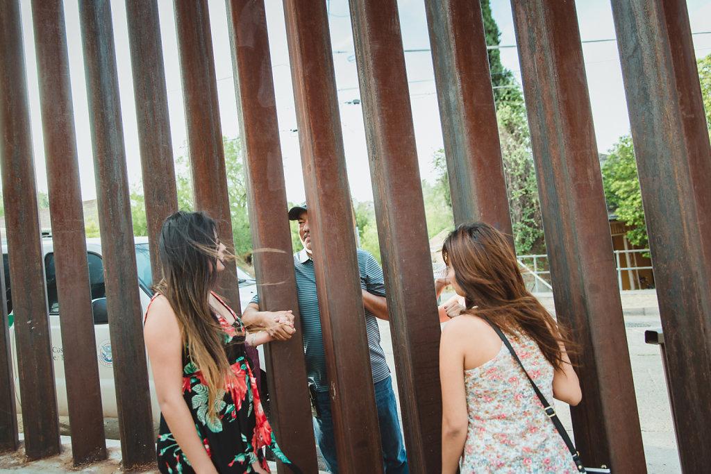 FabianWeiss-BorderMexicoUSA-138.jpg